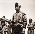 Alawite children in Antioch.jpg