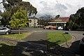 Albert Park VIC 3206, Australia - panoramio (10).jpg