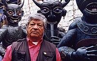 Alberto Quintanilla Lima 09 2003.jpg