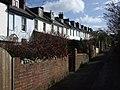 Albion Terrace, Exeter - geograph.org.uk - 350981.jpg
