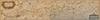 100px albis fluvius germaniae celebris a fontibus ad ostia %28merged%29
