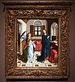 Albrecht bouts, annunciazione, lovanio 1480 ca. 01.jpg