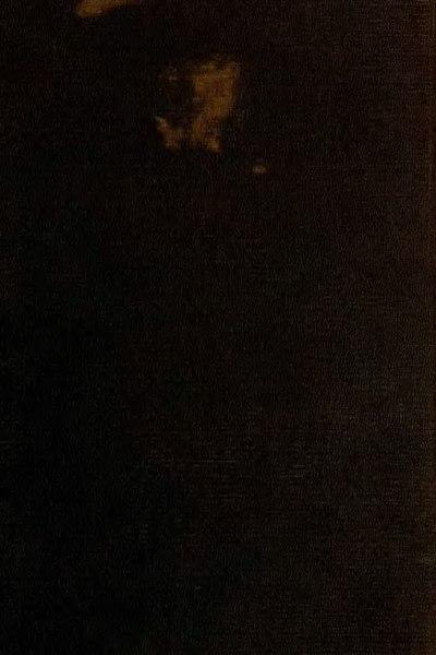 File:Album der Natuur 1852 en 1853.djvu