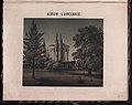 Album lubelskie. Oddzial 2. 1858-1859 (8265398).jpg