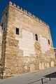 Alcázar puerta Sevilla (Carmona).jpg