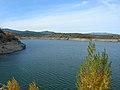 Alcorlo - panoramio.jpg