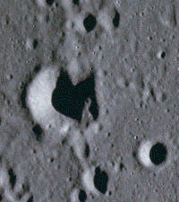 Aldrin crater AS11-37-5447.jpg