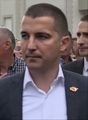 Aleksa Bečić.png