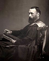 Alexander Dickson 1871.jpg