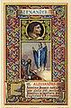 Alexander II. podoba.jpg