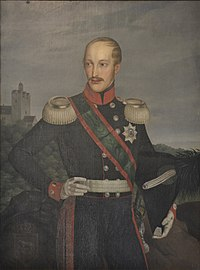 Alexander Karl, Duke of Anhalt-Bernburg (1805-1863).jpg