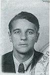 Alexander vvedenskij.jpg