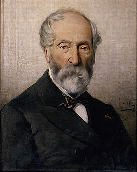 Alexandre Debelle by Jacques Gay - 1881.jpg