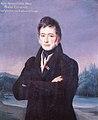 Alexis Louis Valbrun - Jules Armand Louis de Rohan.jpg