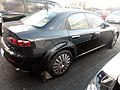 Alfa Romeo 159 2.2 JTS Villa d'ESTE (ABA-93922) right.jpg