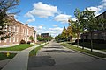 Alfred University Academic Alley.jpg