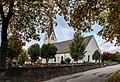 Algutsboda kyrka Exteriör 0006.jpg