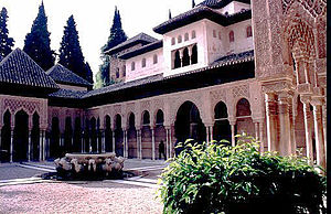 Alhambra-m.jpg