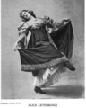 AliceLethbridge1912.tif
