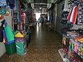 Alitagtag,Batangasjf1293 08.JPG