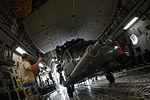 All Aboard! DVIDS102972.jpg