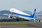 All Nippon Airways, B777-200, JA703A (21540971219).jpg
