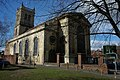 All Saints Church, Worcester - geograph.org.uk - 708118.jpg