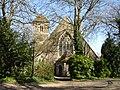 All Saints Icklesham East Sussex - geograph.org.uk - 148625.jpg