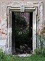 All Saints church, Hodovytsia (06).jpg