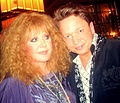 Alla Pugacheva and Vladimir Glasunov.JPG