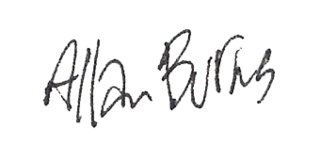 Allan Burns American television producer
