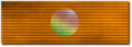 Allaroundamazing Ribbon.png