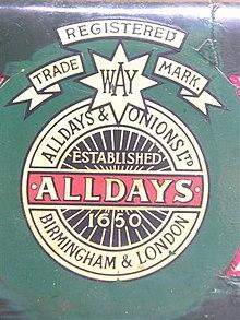 Alldays & Onionslogo.jpg