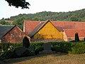 Allendorf 2003-06-26 17.jpg