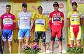 Alleur (Ans) - Tour de Wallonie, étape 5, 30 juillet 2014, arrivée (C80).JPG
