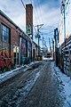 Alley Art (23661051010).jpg
