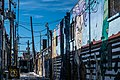 Alley Art (23872967341).jpg