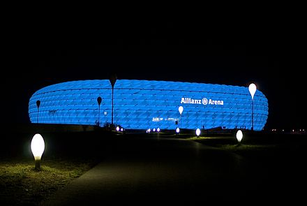 Allianz Arena (2005-2017) AllianzArena.jpg