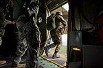 Allied Forge 2014 140528-F-BU402-442.jpg