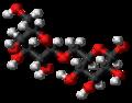 Allolactose-3D-balls.png