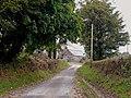 Allt-y-cordde, Penbryn - geograph.org.uk - 986039.jpg