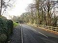 Allt-yr-yn View, Newport - geograph.org.uk - 1616397.jpg
