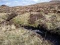 Allt a' Bhealaich - geograph.org.uk - 779728.jpg