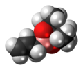 Allylboronic-acid-pinacol-ester-3D-spacefill.png
