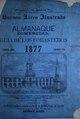 Almanaque comercial y guía de los forasteros para el año 1877.pdf