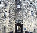 Alnwick Castle - geograph.org.uk - 1313016.jpg