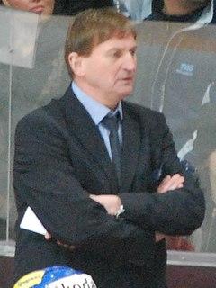 Alois Hadamczik