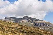 Alp Dado Sura boven Breil-Brigels (d.j.b.) 07.jpg