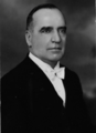 Alphonse Raymond.png