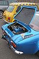 Alpine Renault A110 'Berlinette' - Flickr - exfordy.jpg